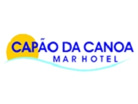 Capão da Canoa Mar Hotel