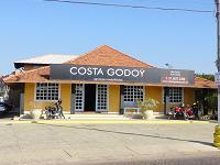 Imobiliária Costa Godoy