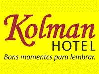 Kolman Hotel